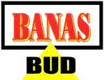 BANASBUD